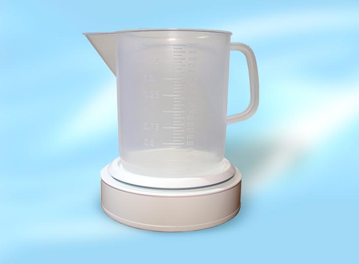 Leschik-Medizintechnik-Produkte-Smartflow_1