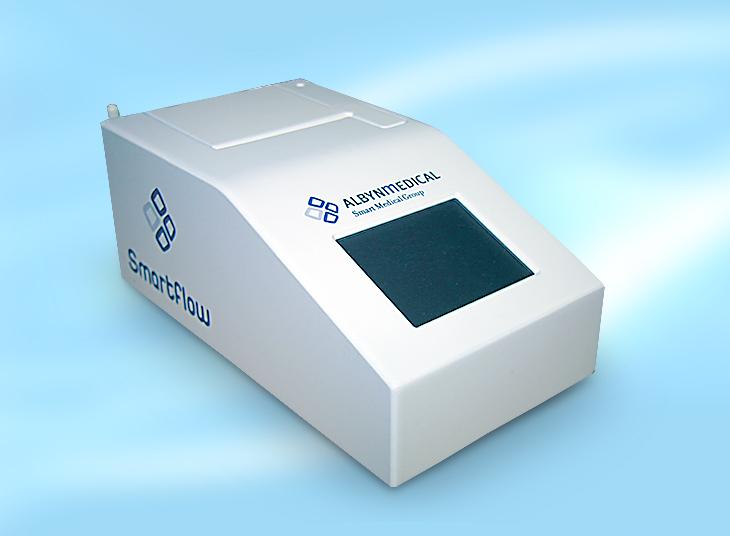 Leschik-Medizintechnik-Produkte-Smartflow_2