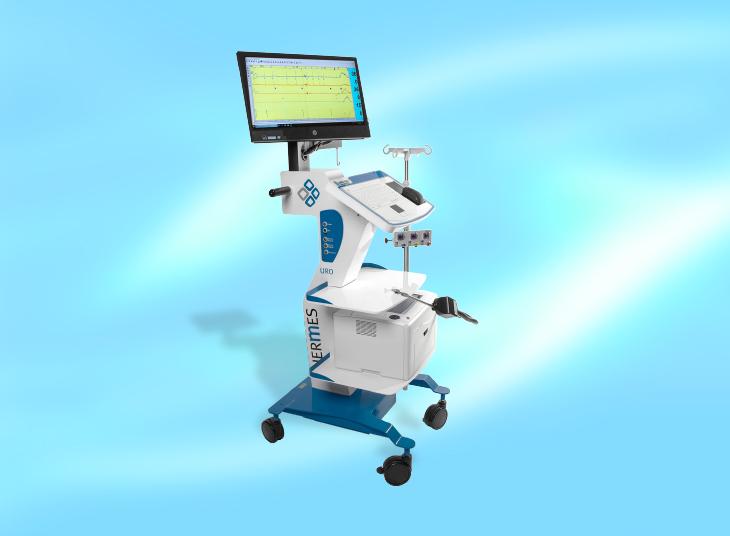 Leschik-Medizintechnik-Produkte-Hermes