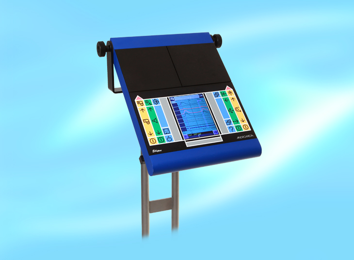 Leschik-Medizintechnik-Produkte-Helix_01