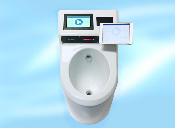 Leschik-Medizintechnik-Produkte-Uroflow-Urinal_2