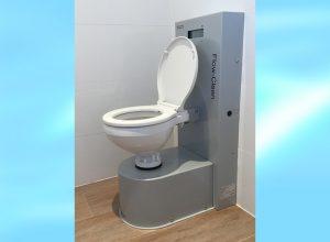 Uroflow-Toilette_4