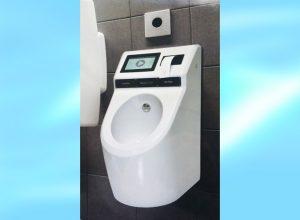 Uroflow-Urinal-installier_2